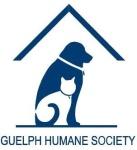 guelphHumanSociety-logo