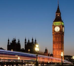BritishParliament-Colin-CC
